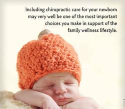 Chiropractic-for-Newborn