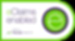 Advanced Vitlity Offers Direct Billing