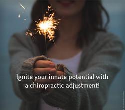 Ignite-Your-Innate-Potential