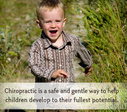 Chiropractic-is-Safe-and-Gentle