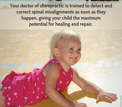 Spinal-Misalignments-in-Kids