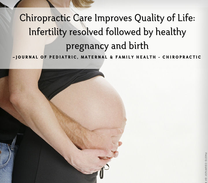 Chiropractic Care - Advanced Vitality - Image 3