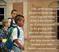 Falls,-Sports-Injuries_Adjustment