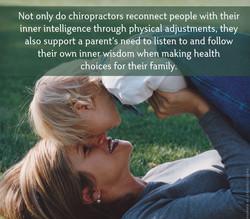Parents-Follow-Inner-Wisdom