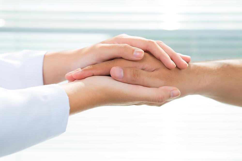 Chiropractic versus treatment