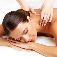 Masage Therapy Care Brampton - Advanced