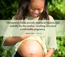 Chiropractic Care - Advanced Vitality - Image 1