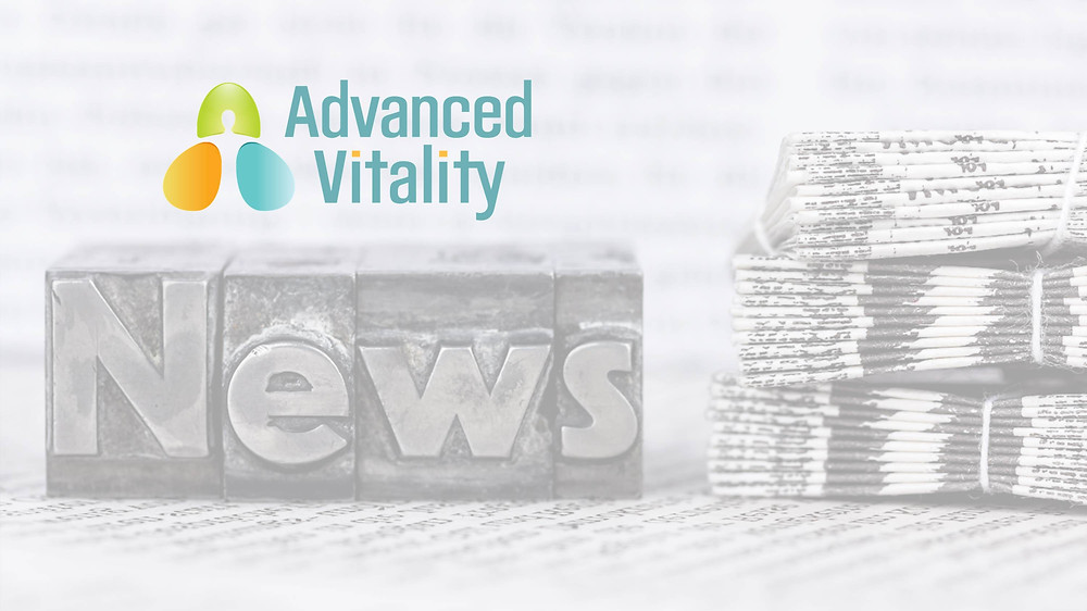 Advanced Vitality Brampton Chiropractor | Clinic News