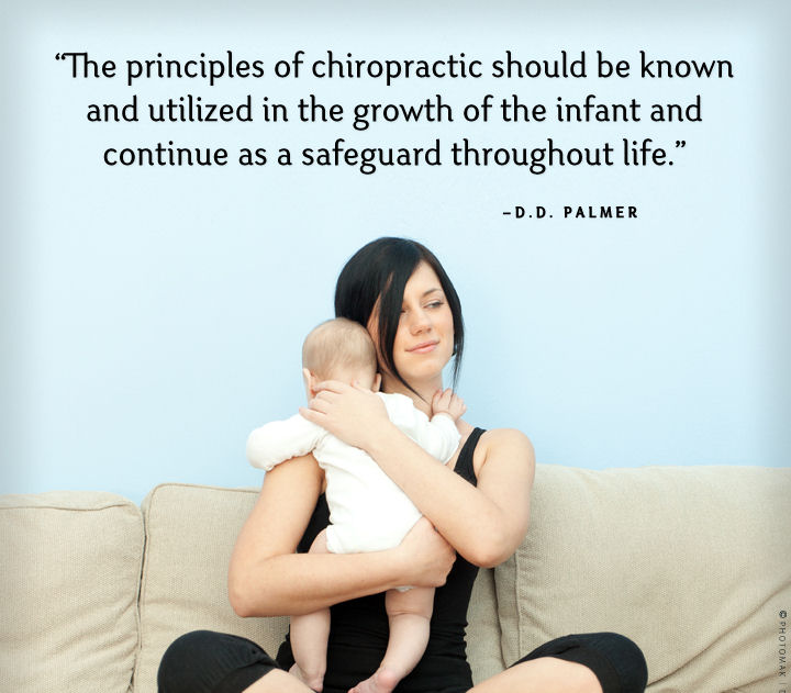 The-Principles-of-Chiro