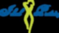 Ideal Protin Logo