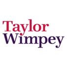 TaylorWimpey.png