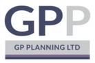 GPPlanning.png