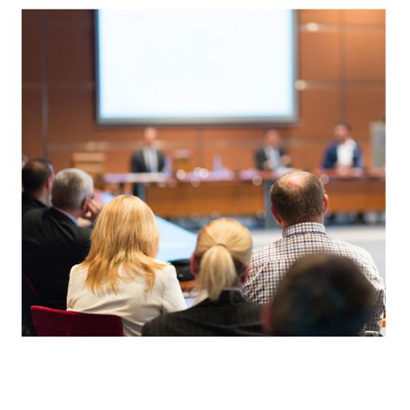 Public Inquiries-Origin Transport Planning Consultants-UK