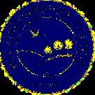 Buckinghamshire_Council_logo.png