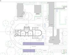 Royal Connaught Park-Origin Transport Planning Consultants-UK