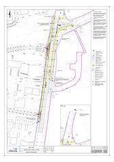 UK-Transport Planning Consultants-Services in Oxfordshire, Buckinghamshire, Bedfordshire, Northamptonshire, Birmingham, Berkshire, Warwickshire, Worcestershire, Hertfordshire, Wiltshire, Leicestershire. Transport Statements, Traffic Surveys, Flood Risk Assessment, Travel Plans and more