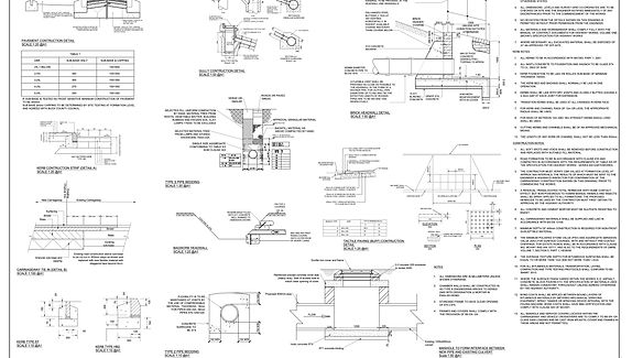 KierConstruction Details.jpg