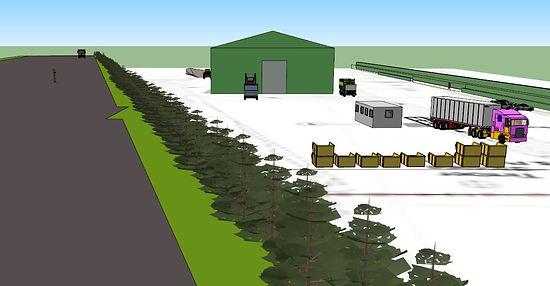 GP Planning Corby image.jpg