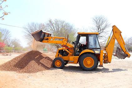 Minerals & Waste Projects-Origin Transport Planning Consultants-UK