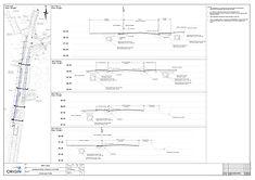 UK based Origin Transport Planning Consultants