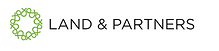 Land & Partners.png