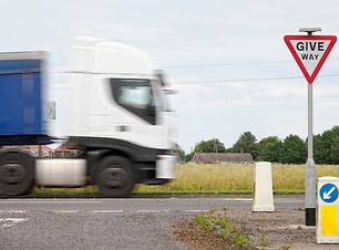 Transport Assessments-Origin Transport Planning Consultants-UK