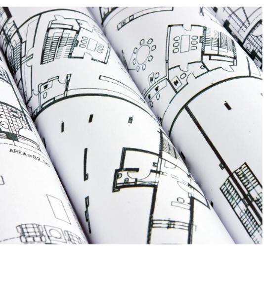 Development Management-Origin Transport Planning Consultants-UK