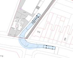 UK-Transport Planning Consultants-Services in Oxfordshire, Buckinghamshire, Bedfordshire, Northamptonshire, Birmingham, Berkshire, Warwickshire, Worcestershire, Hertfordshire, Wiltshire, Leicestershire