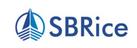 SBRice.png