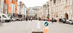 Travel Information Pack-Origin Transport Planning Consultants-UK