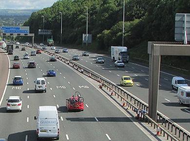 motorway 2 .jpg
