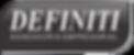 Logo Definiti Atulizado.png