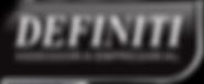 Logo Definiti_edited_edited_edited.png