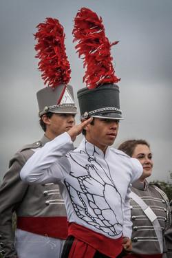 DHHS Band 2015-1523