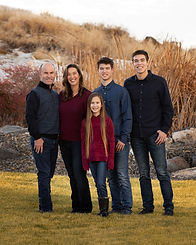 Rost Family 2019v.jpg