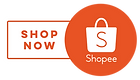 shopee button-01.png