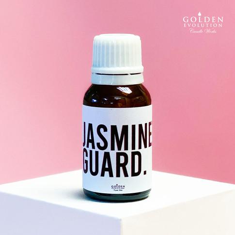 Jasmine Guard