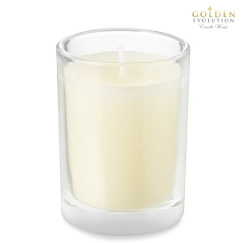 Glass Votive Candle.jpg