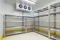coolroom freezer coldroom