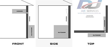 Install side exit.jpg