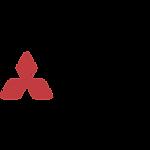 mitsubishi-electric-logo-png-transparent