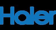haier-logo.png