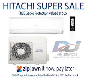 HItachi Summer 2021 special-01.jpg