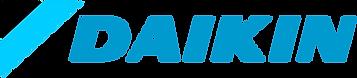 Daikin_logo-700x153.png