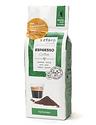 Café moulu espresso bio 250g.png