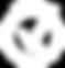ZEWO_logo_blanc.png