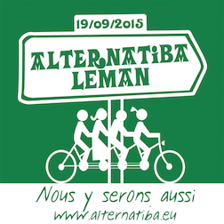 alternatiba-logo-carre.png