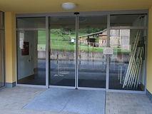 oberer Eingang.JPG