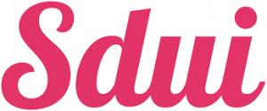 Sdui-300x125.png