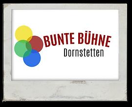 Bunte_Bühne.png
